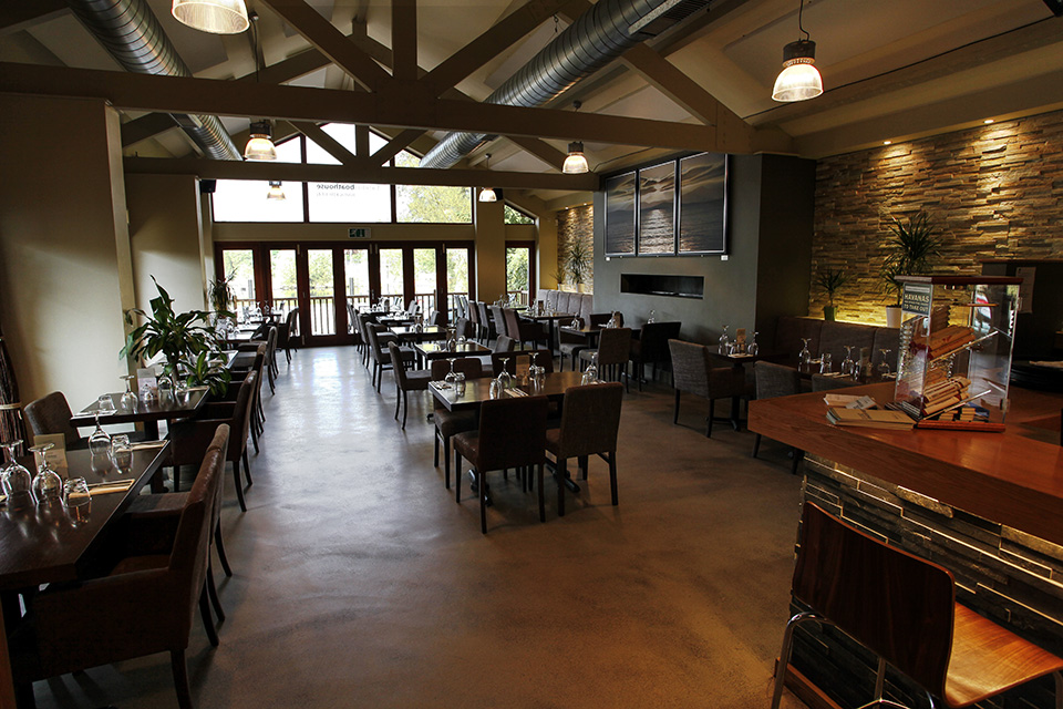 Farndon Boathouse Newark Menus Reviews And Offers By Go