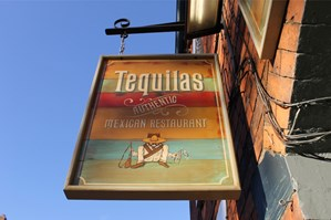 Tequila's Mexican Restaurant Photo 2
