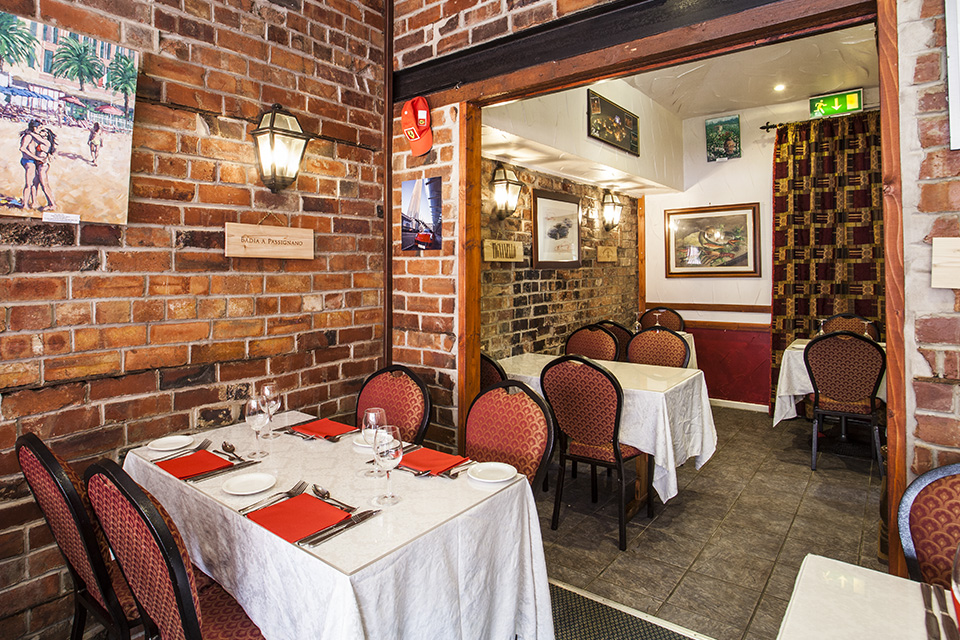 Vito 39 s restaurant sheffield menus reviews and offers by for Italian kitchen to go