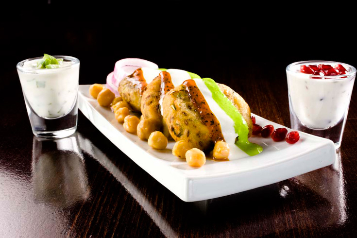 Curry Lounge Nottingham Menus Reviews And Offers By Go Dine