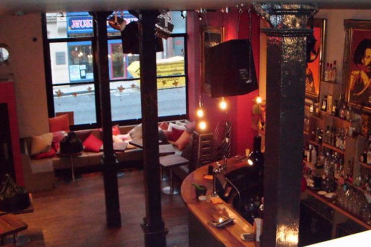 Neon Cactus Leeds Customer Reviews By Go Dine