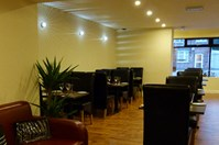 Dining Room Restaurant (Birstall) Photo 4