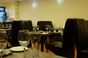 Dining Room Restaurant (Birstall) Photo 5