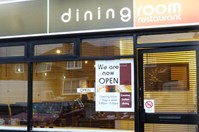 Dining Room Restaurant (Birstall) Photo 6