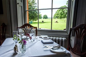 Langar Hall Restaurant Photo 5