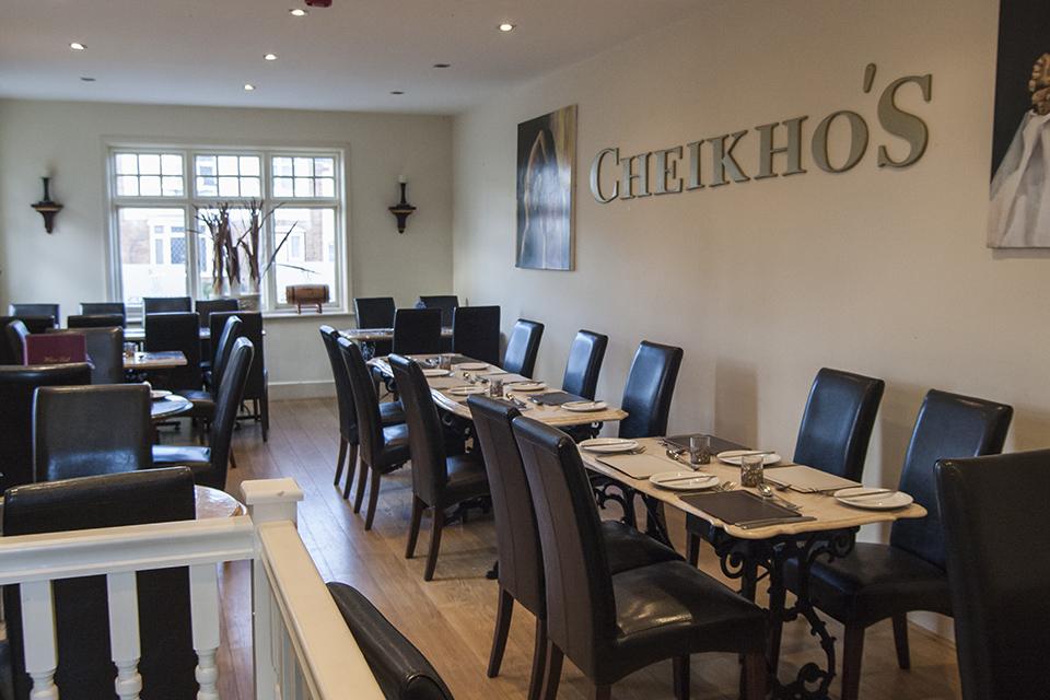 Restaurant For Valentine S Day Hinckley