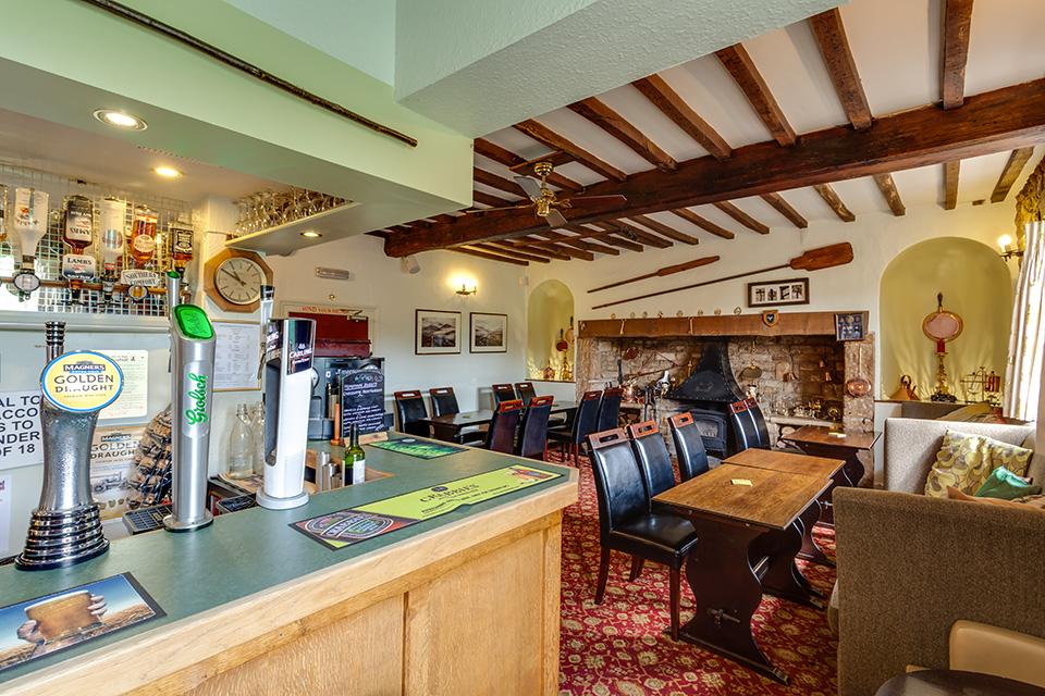 Indian Restaurants Spalding Lincolnshire