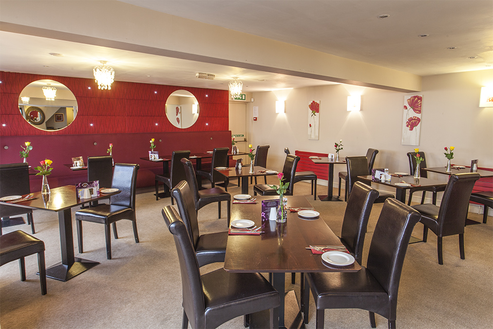 The Noel Whitwell Rutland Menus Reviews And Offers By