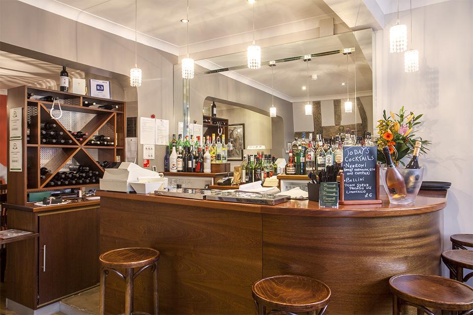 Caravelli Loughborough View Menu Reviews Offers Book Now