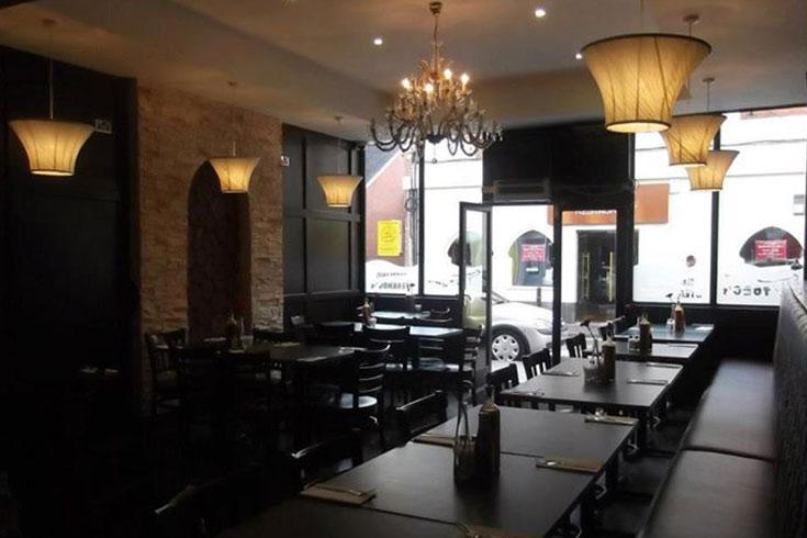 Thai Restaurant Leicester >> Toro's Steakhouse - Go dine