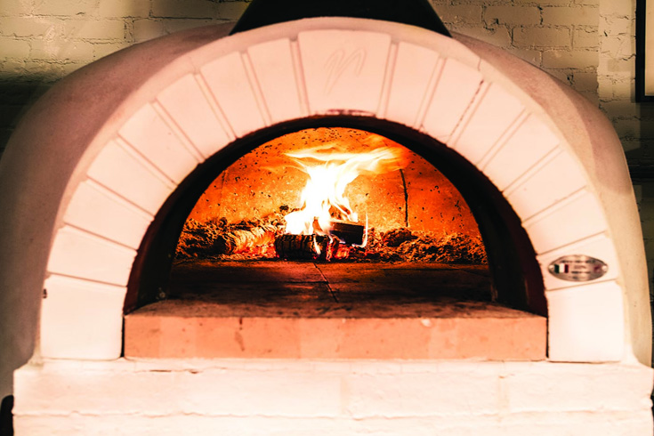 creda europa solar plus oven instruction manual