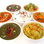 Guide to Indian restaurants in Nottingham