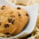 Chocoholic's Chocolate Chip Cookie Recipe!