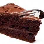 Easy Recipe for Chocolate Cake