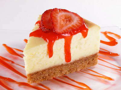 mini-cheesecakes-recipes