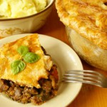 Steak Pie Recipe Made Easy