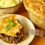 Steak Pie Recipe Made Easy