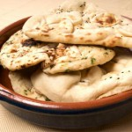 A Quick Guide to Indian Breads in UK Restaurants