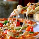 Italian pizza guide