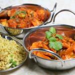 Introducing Indian Restaurants in Northampton