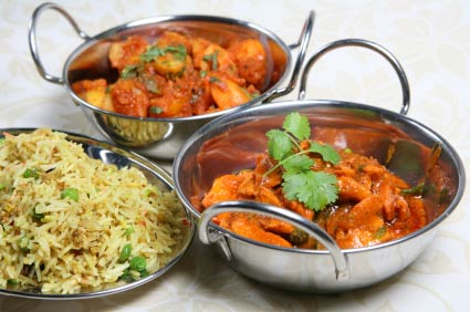 About indian restaurants in northampton introducing indian restaurants in northampton forumfinder Gallery