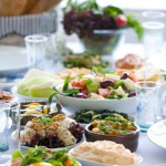 Greek Meze Guide