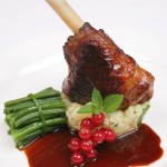Lamb Kleftico Recipe by Highgate House