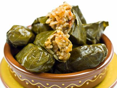 Vegetarian greek cuisine guide for About greek cuisine