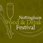 The Nottingham Food Festival 2011