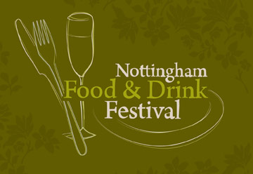 Nottingham Food And Drink Festival Free