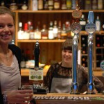 Fothergills in Nottingham Reopens