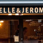 Belle and Jerome Beeston to Host Gourmet Night