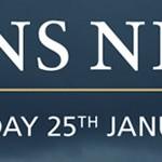 Loch Fyne Celebrates Burns Night…