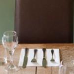 The Larder on Goosegate to Host Wine Tasting Night