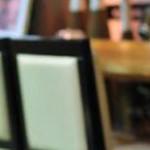 Amore's Italian Restaurant Beeston joins Go dine