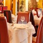 Lalon Indian Restaurant Nottingham joins Go dine