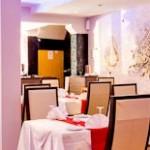 Cottage Balti Indian restaurant in Beeston joins Go dine