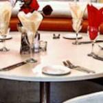 Vivido and Divino Italian Restaurants in Leeds join Go dine