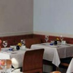 The Danube Restaurant and Cafe in Newark joins Go dine