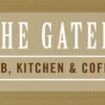 The Gatehouse in Nottingham joins Go dine