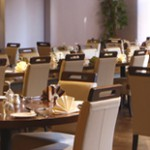Adams Restaurant and Brasserie in Nottingham joins Go dine