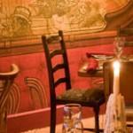 Our #RestaurantOfTheWeek is Kendell's Bistro in Leeds