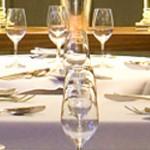 Our #RestaurantOfTheWeek is Reform in Lincoln