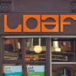 Our #RestaurantoftheWeek is The Loaf in Leicester