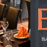 Go dine #RestaurantOfTheWeek is East Bar Lounge Pudsey