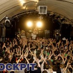 Music Venues in Leeds: a Quick City Guide for Music Lovers