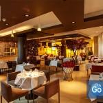 The five best graduation restaurants in Sheffield!