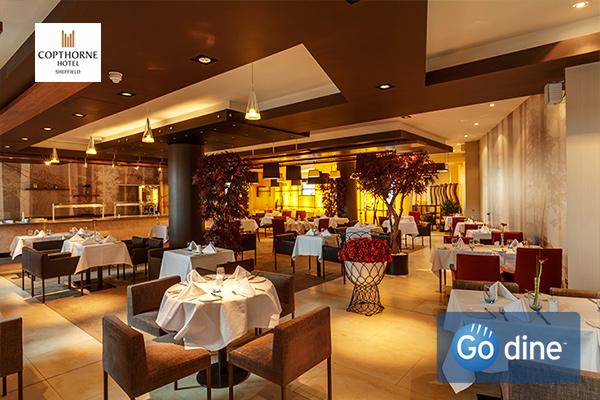Fifty Best Restaurants