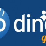 Go dine Groups: An Introduction