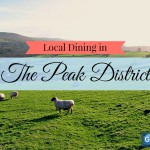 Where to Eat in the Peak District